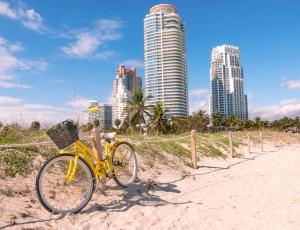 Miami title company
