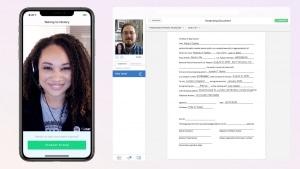 Remote online closing miami fl